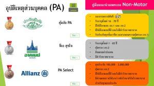 จัดอันดับ Non Motor Package (v 97-2003) (07-15) (สำหรับสมาชิก)5