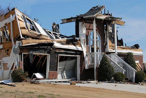 house-fire-1548280__340