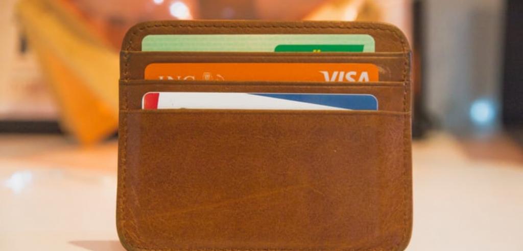 ซื้อประกัน ผ่อนผ่านบัตรเครดิตได้ 0% 6เดือน กับศรีกรุง โบรคเกอร์